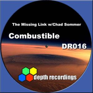The Missing Link – Combustible
